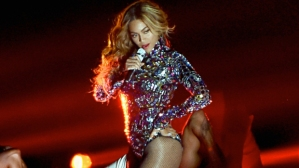 beyonce_vmasperformance770